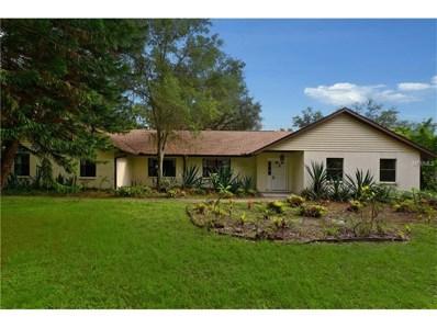 3404 Wolfe Avenue, Sarasota, FL 34235 - MLS#: A4189100