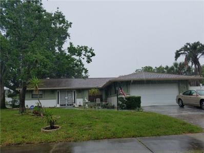 706 Mcarthur Avenue, Sarasota, FL 34243 - MLS#: A4189193