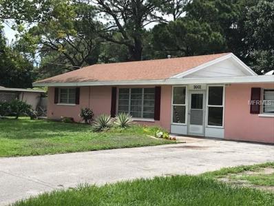 3002 36TH Avenue W, Bradenton, FL 34205 - MLS#: A4189280