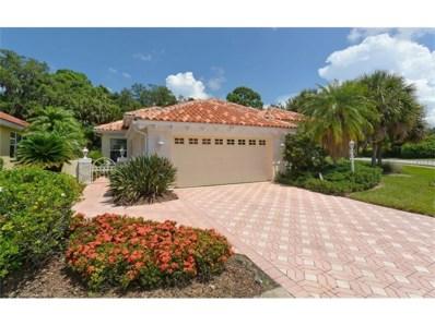 5131 Hanging Moss Lane, Sarasota, FL 34238 - MLS#: A4189402
