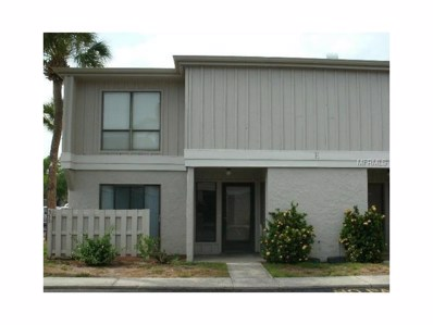 4001 Beneva Road UNIT 355, Sarasota, FL 34233 - MLS#: A4189451