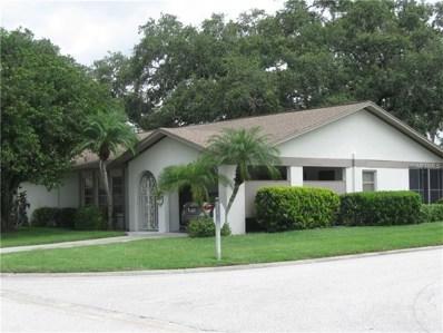1547 Stewart Drive UNIT 110, Sarasota, FL 34232 - #: A4189467