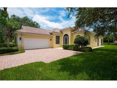 5771 Ferrara Drive, Sarasota, FL 34238 - MLS#: A4189546
