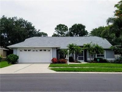 4861 Post Pointe Drive, Sarasota, FL 34233 - MLS#: A4189728