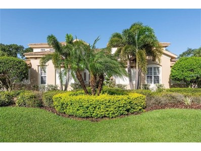 9442 Discovery Terrace UNIT 201C, Bradenton, FL 34212 - MLS#: A4189870