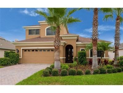 235 Dahlia Court, Bradenton, FL 34212 - MLS#: A4189897