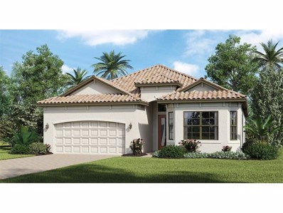 24237 Gallberry Drive, Venice, FL 34293 - MLS#: A4189907