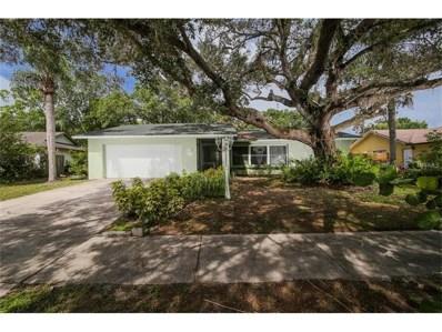 3809 Gatewood Drive, Sarasota, FL 34232 - MLS#: A4189986