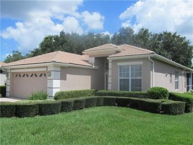 5918 Saylers Creek Court, Bradenton, FL 34203 - MLS#: A4190053