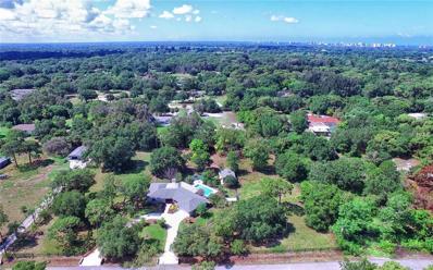 2660 57TH Street, Sarasota, FL 34243 - MLS#: A4190081