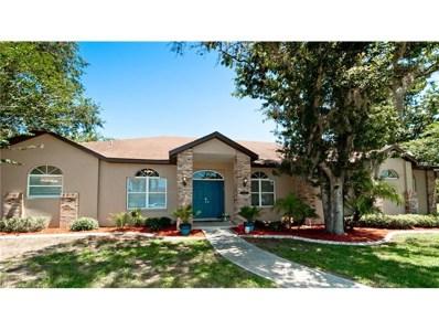 12911 7TH Avenue NE, Bradenton, FL 34212 - MLS#: A4190110
