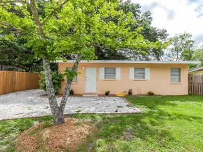 2916 N Orange Avenue, Sarasota, FL 34234 - MLS#: A4190126