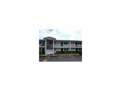 4513 3RD Street Circle W UNIT 299, Bradenton, FL 34207 - MLS#: A4190175