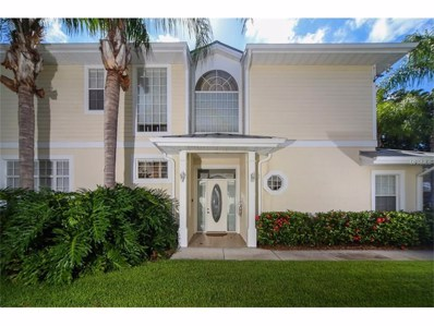3405 54TH Drive W UNIT G104, Bradenton, FL 34210 - MLS#: A4190277