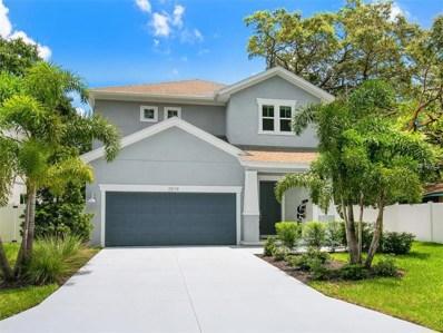 2574 Bay Street, Sarasota, FL 34237 - MLS#: A4190297