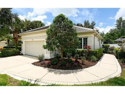 8766 49TH Terrace E, Bradenton, FL 34211 - MLS#: A4190312