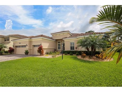 5770 Rock Dove Drive, Sarasota, FL 34241 - MLS#: A4190439