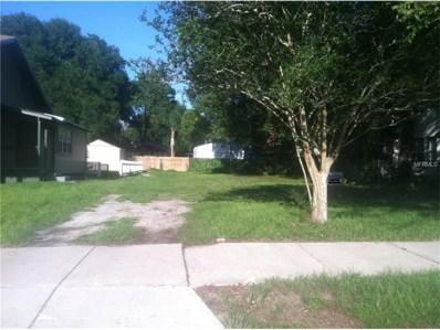 4303 N Central Avenue, Tampa, FL 33603 - MLS#: A4190523
