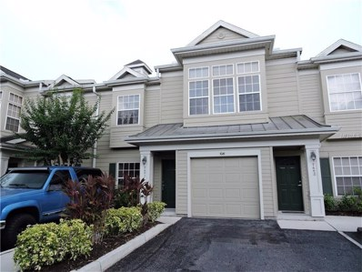 7661 Plantation Circle, University Park, FL 34201 - MLS#: A4190593
