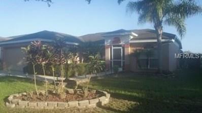 11617 4TH Avenue E, Bradenton, FL 34212 - MLS#: A4190629