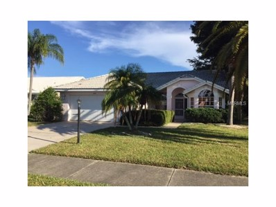6441 Stone River Road, Bradenton, FL 34203 - MLS#: A4190769