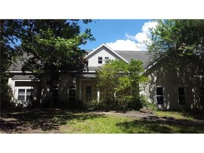 7916 213TH Street E, Bradenton, FL 34202 - MLS#: A4190773