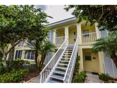 412 Cerromar Circle S UNIT 244, Venice, FL 34293 - MLS#: A4190777