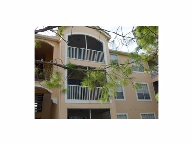 4152 Central Sarasota Parkway UNIT 726, Sarasota, FL 34238 - MLS#: A4190874
