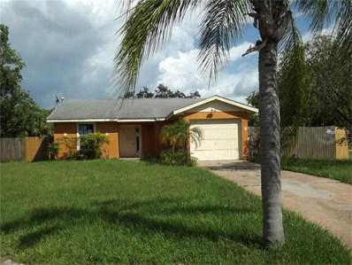 3159 Lockwood Lake Court, Sarasota, FL 34234 - MLS#: A4190914