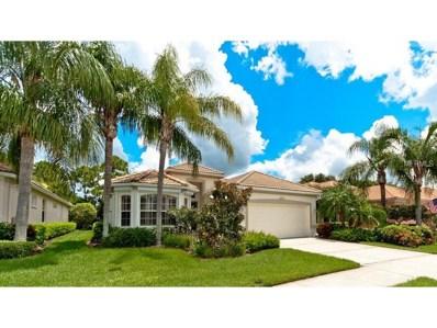 8207 Nice Way, Sarasota, FL 34238 - #: A4190938
