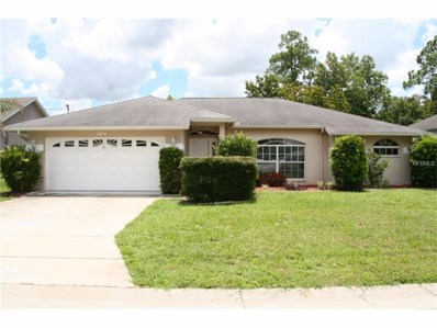 3917 Wake Avenue, Sarasota, FL 34241 - MLS#: A4190951