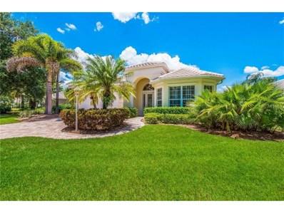 7021 Lennox Place, University Park, FL 34201 - MLS#: A4191020