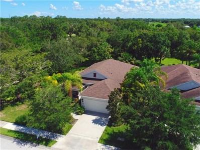 11706 Crawford Parrish Lane, Parrish, FL 34219 - MLS#: A4191039