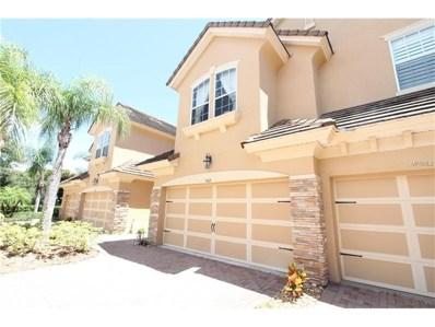 5415 Napa Drive, Sarasota, FL 34243 - MLS#: A4191057