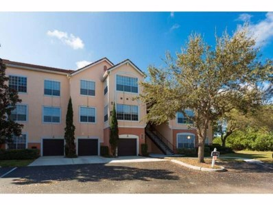 4130 Central Sarasota Parkway UNIT 1823, Sarasota, FL 34238 - MLS#: A4191066