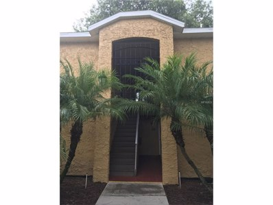 1754 Parakeet Way UNIT 805, Sarasota, FL 34232 - MLS#: A4191163