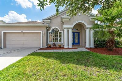 4308 85TH Avenue Circle E, Parrish, FL 34219 - MLS#: A4191176