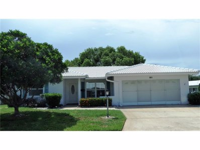 1406 Cypress Road, Bradenton, FL 34208 - MLS#: A4191221