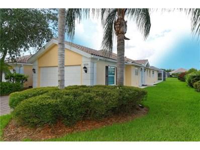 5525 Avellino Place, Sarasota, FL 34238 - MLS#: A4191242