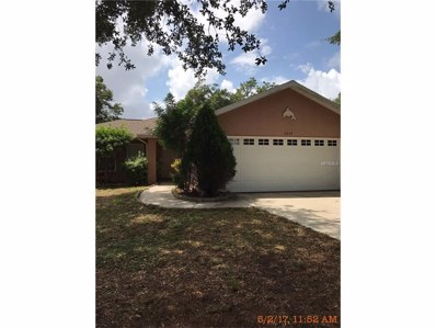 2839 93RD Court E, Palmetto, FL 34221 - MLS#: A4191298