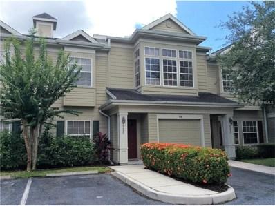 7649 Plantation Circle, University Park, FL 34201 - MLS#: A4191303