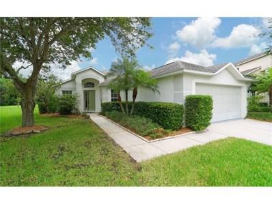 7240 Spoonflower Court, Lakewood Ranch, FL 34202 - MLS#: A4191344