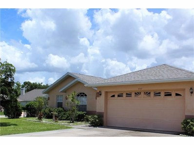 5707 29TH Street E, Bradenton, FL 34203 - MLS#: A4191383