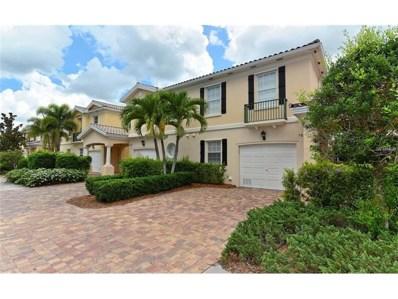 7682 Bergamo Avenue, Sarasota, FL 34238 - MLS#: A4191469
