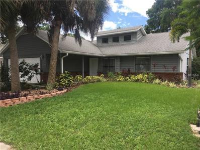 3410 56TH Terrace E, Bradenton, FL 34203 - MLS#: A4191473