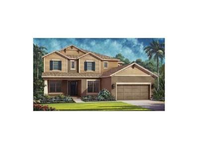 5881 Anise Drive, Sarasota, FL 34238 - MLS#: A4191482