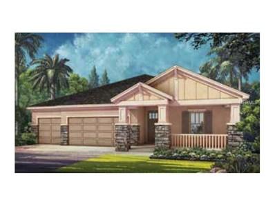 5885 Anise Drive, Sarasota, FL 34238 - MLS#: A4191484