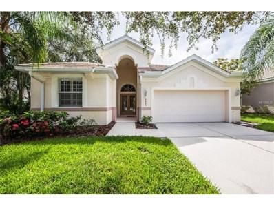 8403 Idlewood Court, Lakewood Ranch, FL 34202 - MLS#: A4191528