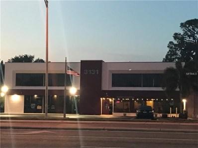 3131 Clark Road, Sarasota, FL 34231 - MLS#: A4191537