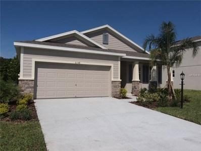 6148 35TH Court E, Bradenton, FL 34203 - MLS#: A4191650